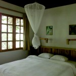 arenal-accommodations