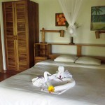 arenal-accommodations2