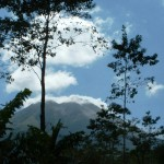 view-arenal-volcano