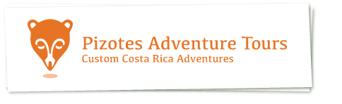 Pizotes Eco Adventure Tours